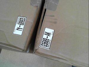 Jasa usa2indo kirim barang dari USA ke Indoensia